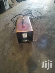 Ex UK  Battery Charger | Electrical Equipments for sale in Nairobi, Kariobangi North