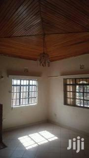 3bedroom Bungalow To Rent In Membley Estate | Houses & Apartments For Rent for sale in Kiambu, Membley Estate