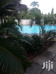 2bedr Apartment To Let Locuted At Mtwapa Area With Swimming Pool | Houses & Apartments For Rent for sale in Kilifi, Mtwapa