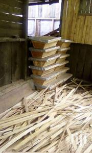 Top Bar Beehive | Building Materials for sale in Nyeri, Aguthi-Gaaki