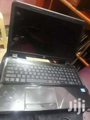Buying Of Dead And Working Laptop | Laptops & Computers for sale in Nairobi, Nairobi Central