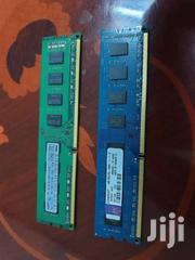 8GB Ddr3 Desktop RAM | Laptops & Computers for sale in Mombasa, Tudor
