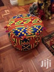 Ottoman/Footrest | Furniture for sale in Nairobi, Ngara