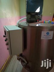 Milk 125 Litres Pasteurizer | Farm Machinery & Equipment for sale in Uasin Gishu, Racecourse