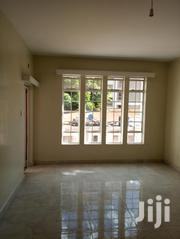 One Bedroom Apartment to Let | Houses & Apartments For Rent for sale in Nairobi, Ngara
