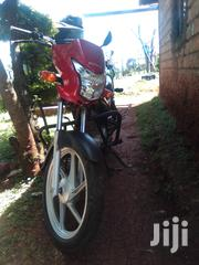 Honda 2014 Red | Motorcycles & Scooters for sale in Kericho, Kapkugerwet