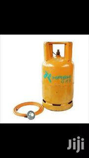 GAS SUPPLIES | Home Appliances for sale in Mombasa, Tudor