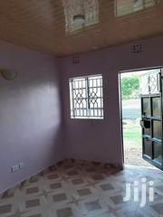 Bedsiters To Rent In Zimmerman | Houses & Apartments For Rent for sale in Nairobi, Zimmerman
