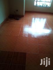 2bedroom Apartment to Let Lavington   Houses & Apartments For Rent for sale in Nairobi, Lavington