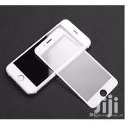 3D Glass Screen Guard For iPhone 6 Plus & 6s Plus | Accessories for Mobile Phones & Tablets for sale in Nairobi, Nairobi Central