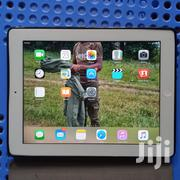 Apple iPad 3 Wi-Fi + Cellular 64 GB White | Tablets for sale in Nairobi, Kahawa