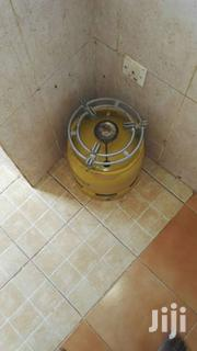 Gas Cylinder   Accessories for Mobile Phones & Tablets for sale in Uasin Gishu, Kapsoya