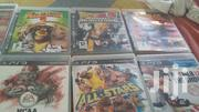 Ps3 Cds And Controllees | Video Game Consoles for sale in Mombasa, Shanzu