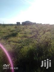 Its A Very Prime Plot ,Located At Kantafu Opposite Helicopter Hotel , | Land & Plots For Sale for sale in Machakos, Kangundo East