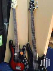 Original Fender Bass Guitar | Musical Instruments for sale in Nairobi, Nairobi Central