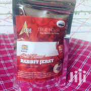 Ready To Eat Flavored Rabbit Jerky And Crafts | Meals & Drinks for sale in Nairobi, Nairobi Central