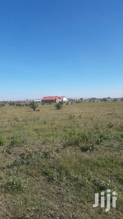 Get Yourself A Plot At Well Growing Place | Land & Plots for Rent for sale in Kiambu, Kalimoni