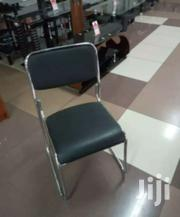 Waiting Chairs 200   Furniture for sale in Nairobi, Nairobi Central