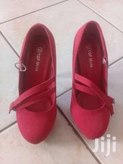 High Heels Lady Shoes | Shoes for sale in Nairobi, Nairobi Central