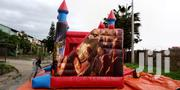Avenger Theme Bouncing Castle For Hire | Party, Catering & Event Services for sale in Nairobi, Nairobi Central