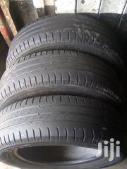 185/65/15 Micheli | Vehicle Parts & Accessories for sale in Nairobi, Ngara