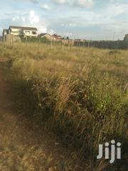 Ngoingwa Tola 40*80 Plots | Land & Plots For Sale for sale in Kiambu, Thika