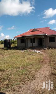 3 Bedroomed House For Sale | Land & Plots For Sale for sale in Siaya, North Sakwa (Bondo)