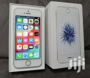 New Apple iPhone SE 32 GB Gold   Mobile Phones for sale in Nairobi, Nairobi Central