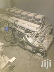 Engine For Scania 124 | Vehicle Parts & Accessories for sale in Nairobi, Nairobi West