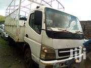 Mitsubishi Canter 2015 Model at Its Best | Trucks & Trailers for sale in Nairobi, Karura