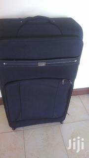 Large Suitcase | Bags for sale in Machakos, Athi River