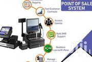 Point Of Sale Pos Robipos Point Of Sale System | Computer & IT Services for sale in Nairobi, Nairobi Central