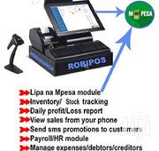 Point Of Sale Minimart POS Point Of Sale System | Computer & IT Services for sale in Nairobi, Nairobi Central
