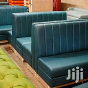 Restraunt and Bar Lounge | Furniture for sale in Nairobi, Ngara
