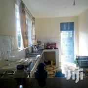 5 BEDROOM | Houses & Apartments For Sale for sale in Embu, Mbeti North