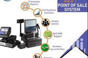 ROBIPOS (POS)Point Of Sale Management System (POS) | Computer & IT Services for sale in Nairobi, Nairobi Central