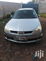 Nissan Wingroad 2006 Gray | Cars for sale in Kiambu, Thika