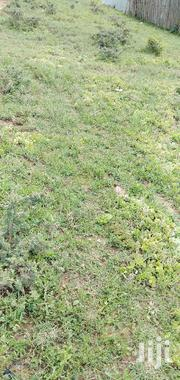 10 Acres Land Very Good Any Agricultural Activities. | Land & Plots For Sale for sale in Nyeri, Gatarakwa