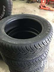 225/55/17 Radar Tyre's Is Made In Thailand | Vehicle Parts & Accessories for sale in Nairobi, Nairobi Central