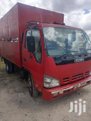 2007 Isuzu Nkr for Sale | Trucks & Trailers for sale in Nairobi, Embakasi