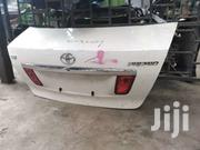 Best Selling Premio 240 Boot Door Auto Car Spare Body Parts | Vehicle Parts & Accessories for sale in Nairobi, Nairobi Central