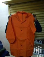 Dust Coats Available | Clothing for sale in Nairobi, Nairobi Central