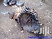 Manual Gearbox NZE | Vehicle Parts & Accessories for sale in Kisumu, Migosi