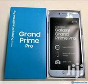 Samsung Galaxy Grand Prime Pro | Mobile Phones for sale in Nairobi, Pangani