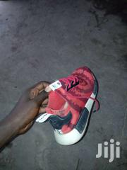 Adidas Nmd Sneakers | Accessories for Mobile Phones & Tablets for sale in Mombasa, Majengo