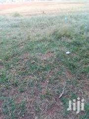 Spacious Land For Sale In The Heart Of Lavington. | Land & Plots For Sale for sale in Nairobi, Kileleshwa