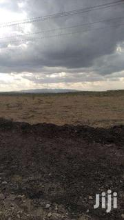 1/8 Acre For Sale In Sholinge | Land & Plots For Sale for sale in Kajiado, Olkeri