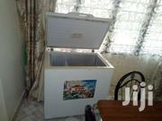 Deep Freezer For Sale | Store Equipment for sale in Mombasa, Mkomani