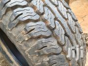 New Dunlop SF RV-MAJOR 4x4 Tyre   Vehicle Parts & Accessories for sale in Nairobi, Kitisuru