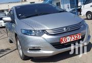 HONDA INSIGHT | Cars for sale in Mombasa, Shimanzi/Ganjoni